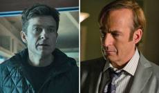 Jason Bateman ('Ozark') vs. Bob Odenkirk ('Better Call Saul'): Emmys Experts split right down the middle